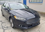 2014 FORD FUSION TIT #1396401183