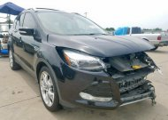 2016 FORD ESCAPE TIT #1401824733
