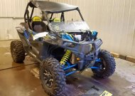 2017 POLARIS RZR XP 100 #1402341976