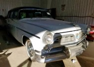 1955 CHRYSLER TOWN&COUNT #1403450706