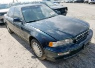 1995 ACURA LEGEND L #1403954019