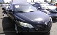 2007 TOYOTA CAMRY NEW GENERAT LE/XLE/SE #1404487779