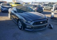 2016 FORD MUSTANG #1408326786