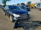 2008 CHRYSLER SEBRING TO #1408936156