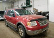 2003 FORD EXPEDITION #1419340496