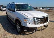 2007 FORD EXPEDITION #1419797599