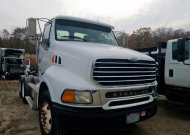 2005 STERLING TRUCK AT 9500 #1428818929