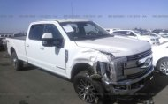 2017 FORD F350 #1432256739