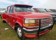 1997 FORD F350 #1433292816