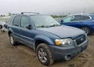 2005 FORD ESCAPE XLT #1454311719