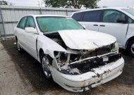 2004 TOYOTA AVALON XL #1456160676
