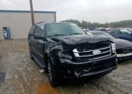 2017 FORD EXPEDITION #1456186736