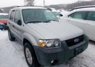 2005 FORD ESCAPE XLT #1458035219