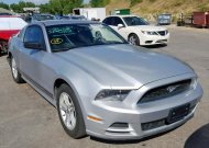2013 FORD MUSTANG #1458078186