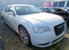 2018 CHRYSLER 300 TOURIN #1462200529
