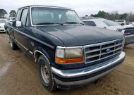 1994 FORD F150 #1468927313
