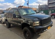 2003 FORD EXCURSION #1470860116