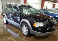 2006 FORD FREESTYLE #1471518706
