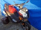 2006 OTHER SCOOTER #1471528303
