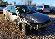 2005 FORD FOCUS ZX4 #1475845833