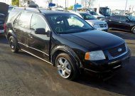 2006 FORD FREESTYLE #1475888233