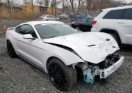 2019 FORD MUSTANG #1476435053