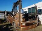 2004 FREIGHTLINER CHASSIS X #1479491799