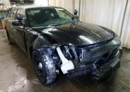 2016 DODGE CHARGER PO #1480726159
