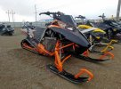 2015 OTHER 800 PRO-RM #1499511799