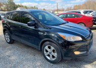 2014 FORD ESCAPE SE #1501269623