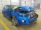 2020 FORD FUSION SEL #1503137146
