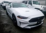 2019 FORD MUSTANG #1509278479