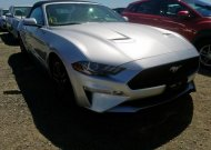 2018 FORD MUSTANG #1512927399