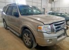 2008 FORD EXPEDITION #1517905949