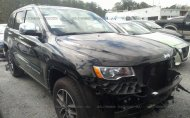 2020 JEEP GRAND CHEROKEE LIMITED #1518649049