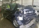 2008 FORD ESCAPE XLT #1525469213
