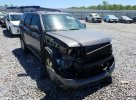 2011 FORD ESCAPE XLT #1525907443