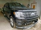 2018 FORD EXPEDITION #1526358109