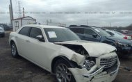 2006 CHRYSLER 300C #1526599739