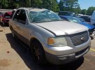 2006 FORD EXPEDITION #1528085113