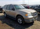 2003 FORD EXPEDITION #1528103579