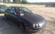 1994 ACURA INTEGRA RS #1528286196