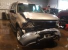 2001 FORD EXPEDITION #1528479723