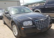 2006 CHRYSLER 300 #1530695816