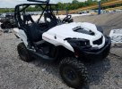 2019 CAN-AM COMMANDER #1538501019