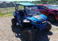 2015 POLARIS RZR XP 100 #1541556583