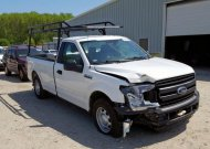 2019 FORD F150 #1541585179