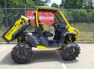 2019 CAN-AM DEFENDER X #1544175619