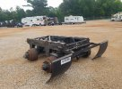 2019 OTHER AXLE #1546573243