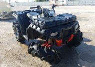 2013 POLARIS SPORTSMAN #1547373929